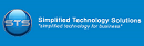 Simplified Technology Solutions