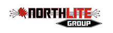 Northlite Group