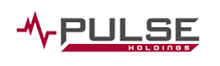 Pulse Holdings