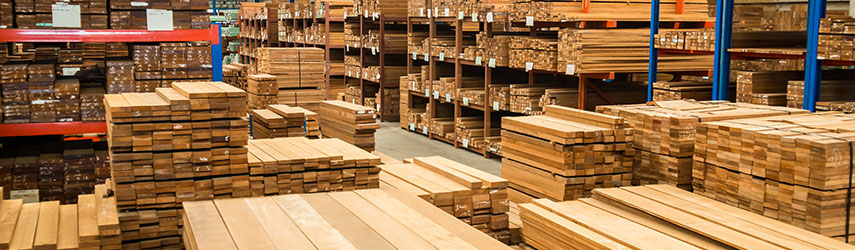 Timber Merchants