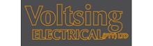 Voltsing Electrical